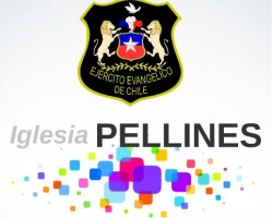 Iglesia Pellines – Ejército Evagélico de Chile