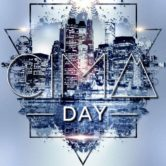 CIMA DAY CHILE