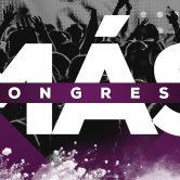 Congreso Más – Santiago 2018