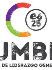 Cumbre Nacional de Liderazgo Generacional Chile